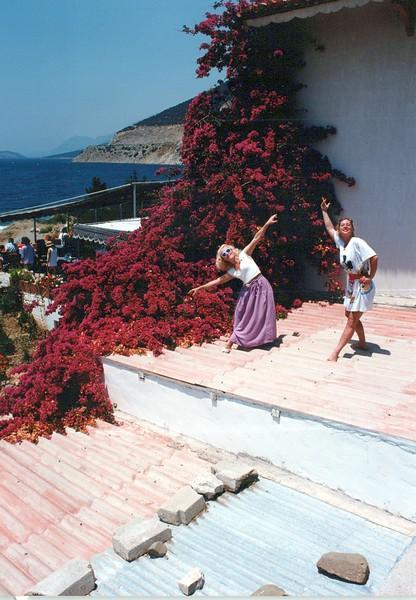 Dance-Trips-Greece_0242_a.jpg