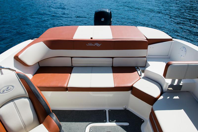 19 SPX Outboard (23).jpg
