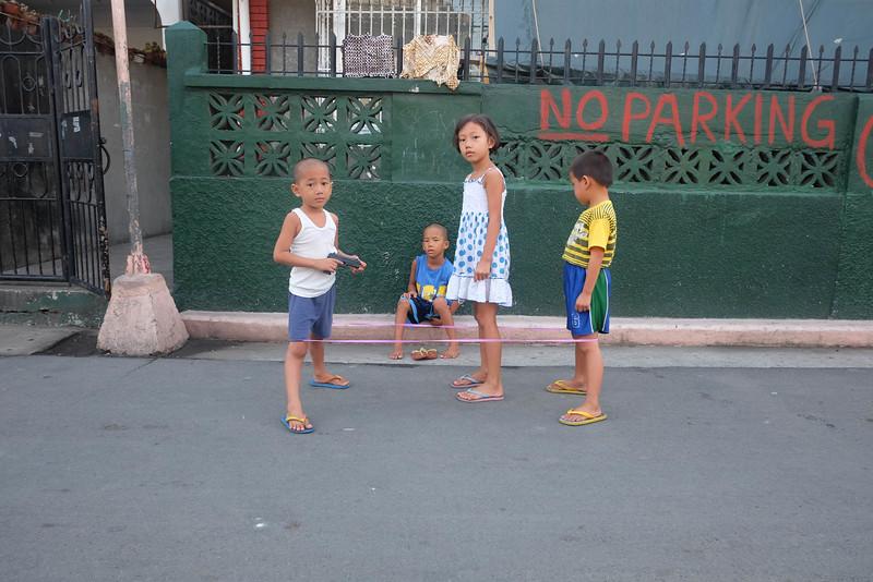 Philippines_20140509_0024.jpg