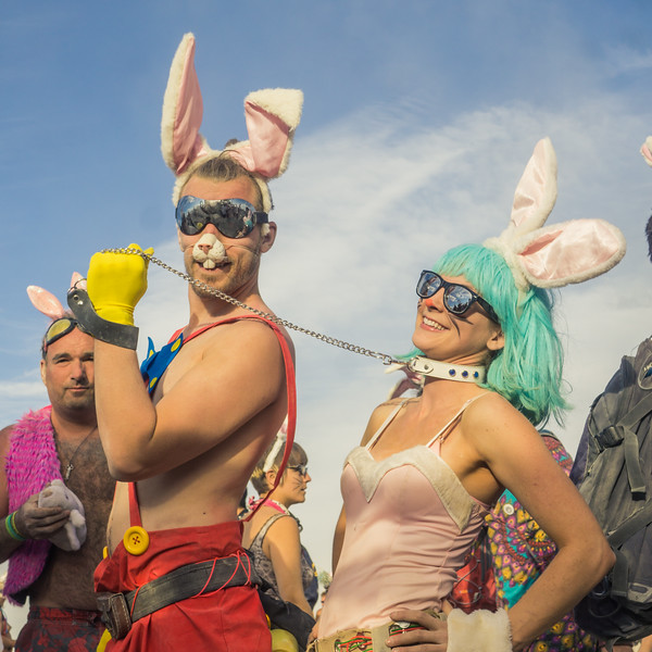 leash-billion-bunny-march-burning-man-2015.jpg