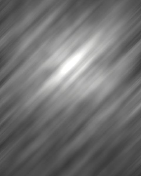 Spotlight Silver.jpg