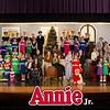 CYT Annie group Photo-5841