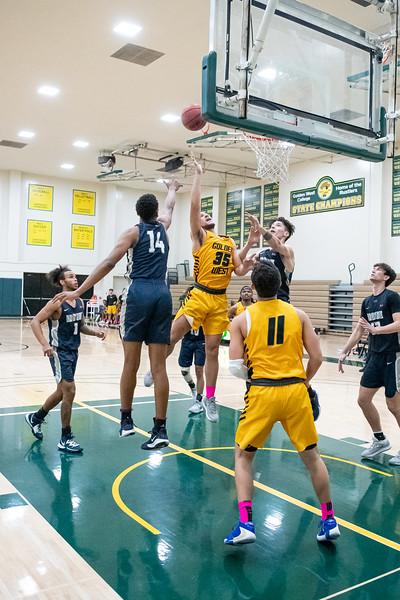 Basketball-M-2020-01-31-8542.jpg