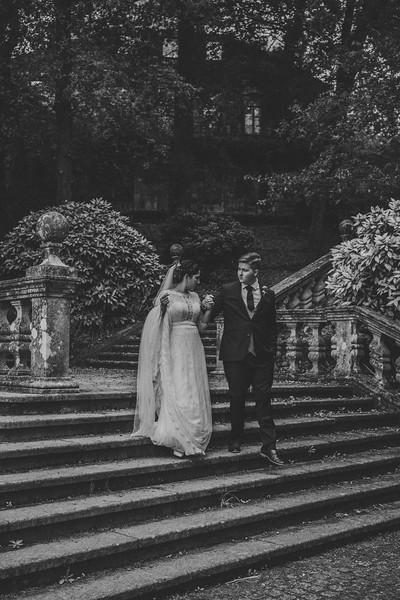 weddingphotoslaurafrancisco-358.jpg