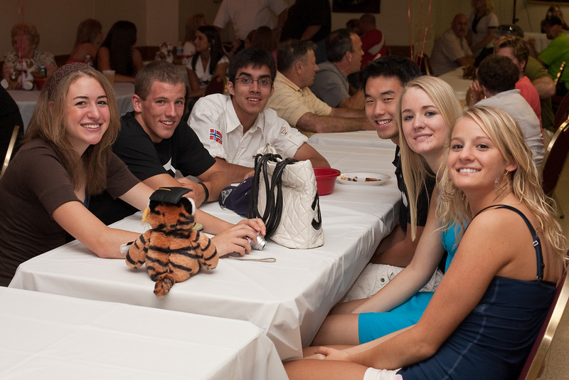 D_MikaylaGradParty-34.jpg