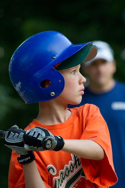 baseball-100618-1555.jpg