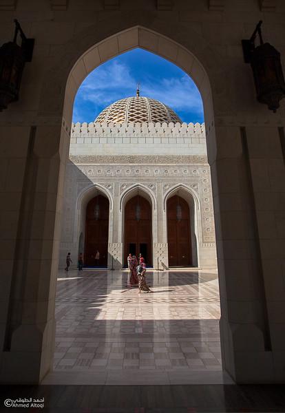 Sultan Qaboos Grand Mosque (63).jpg