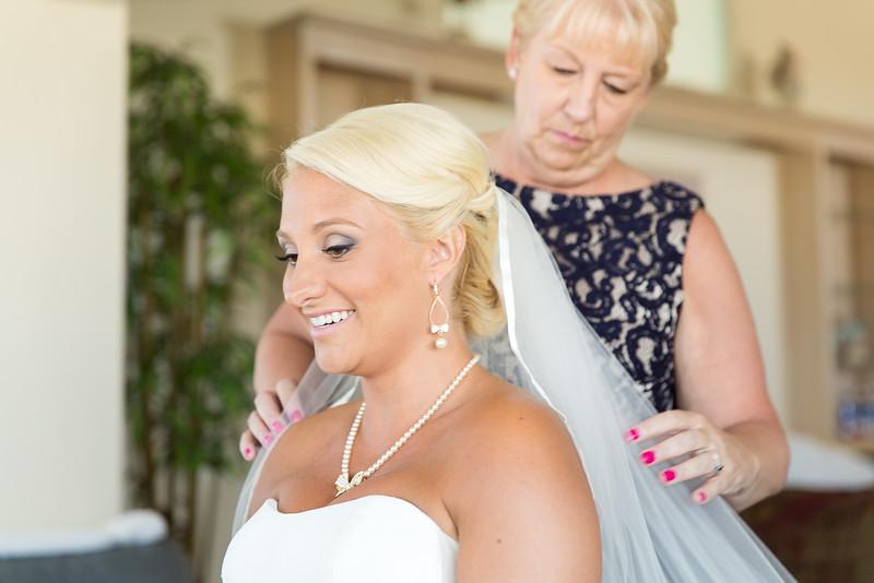 wedding-day -181.jpg