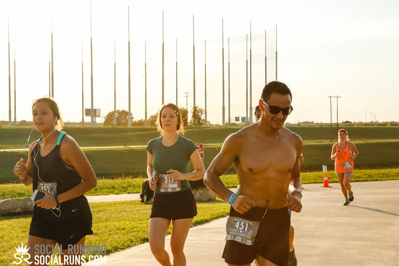 National Run Day 5k-Social Running-2583.jpg