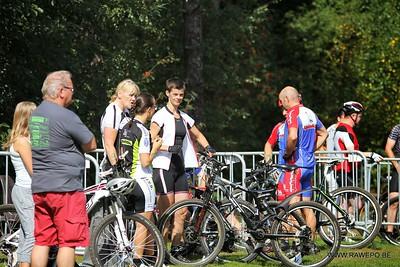20130904  Vier Uur Race ATB Kempen