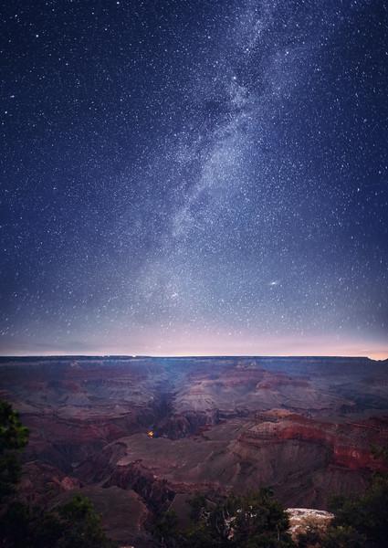 Arizona_Landscape_Photographer-18.jpg