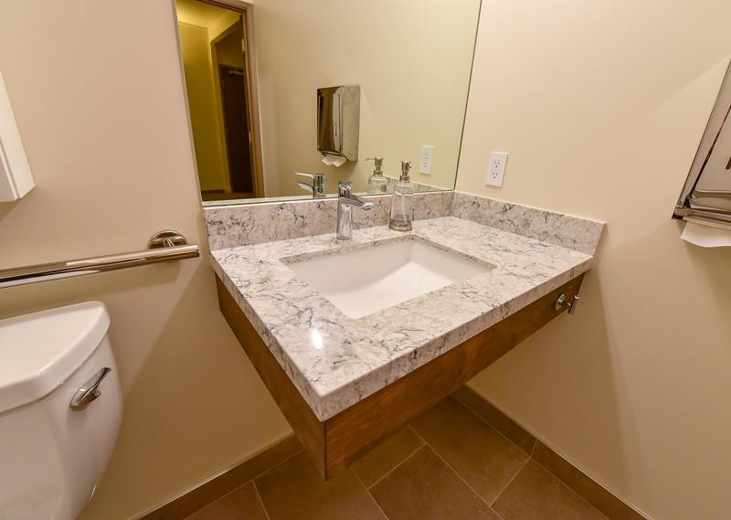 church-bathroom-002.jpg