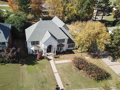 209 Rivercrest, Fort Smith, AR