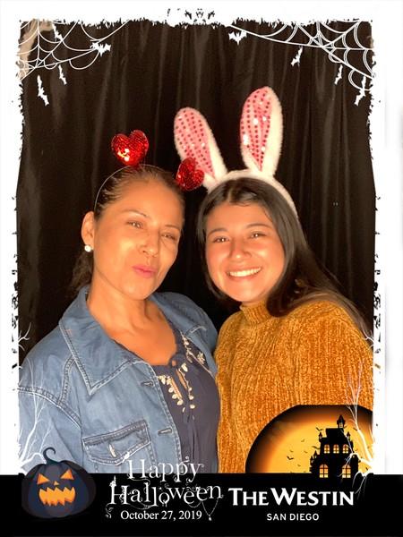 Westin_Halloween_Party_2019_photo_19.jpeg