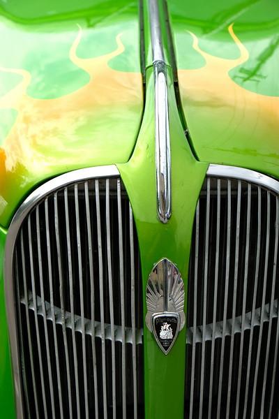 Sharonville Car Show 04-30-2017 119.JPG