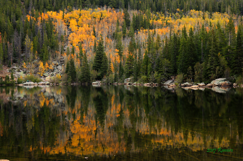 Bear Lake IMG_0924.jpg