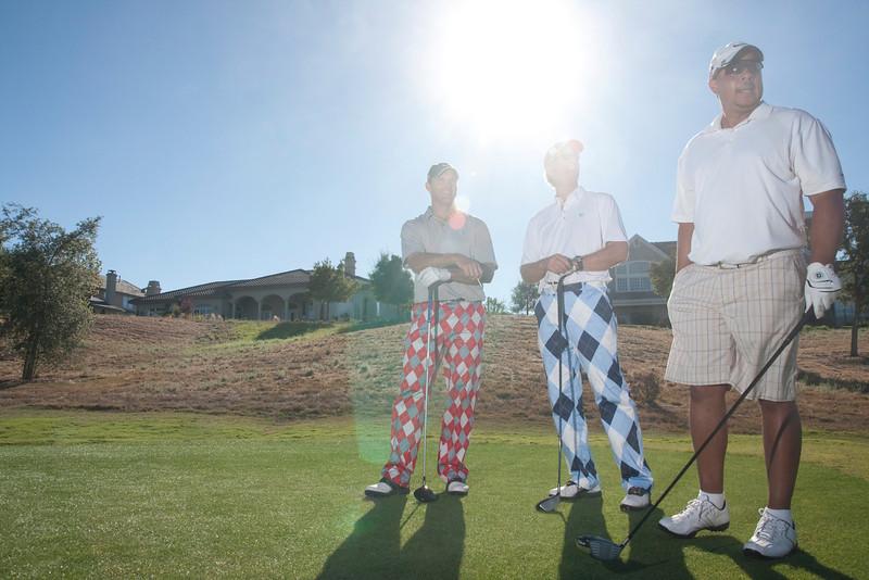 2010_09_20_AADP Celebrity Golf__MG_0609_WEB_EDI_CandidMISC.jpg