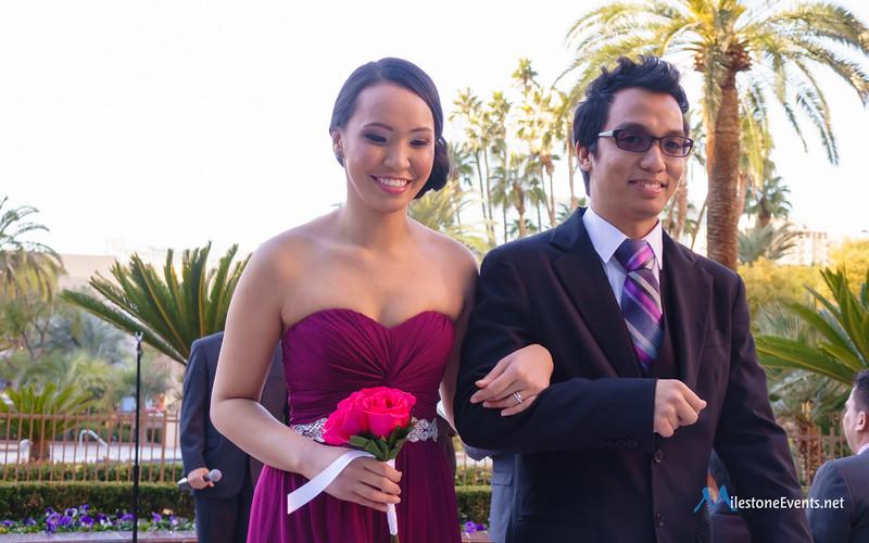 Wedding-3108.jpg