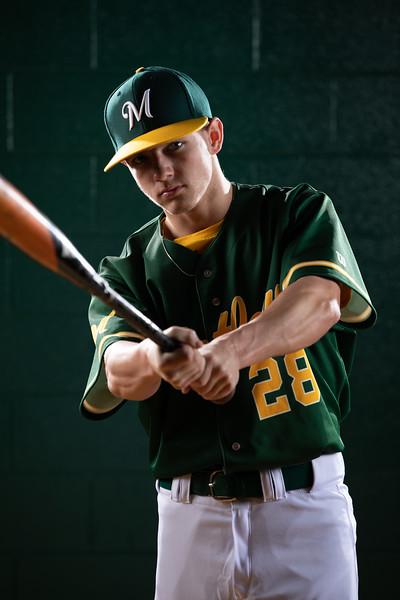 Baseball-Portraits-0872.jpg