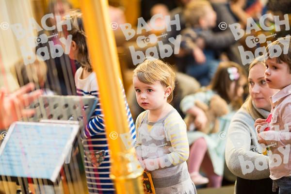 Bach to Baby 2018_HelenCooper_Wimbledon-2018-03-24-32.jpg