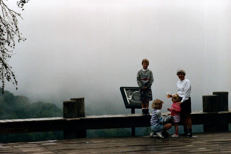 1991_Summer_Bergmans_and_the_kids_camping_0023_a.jpg