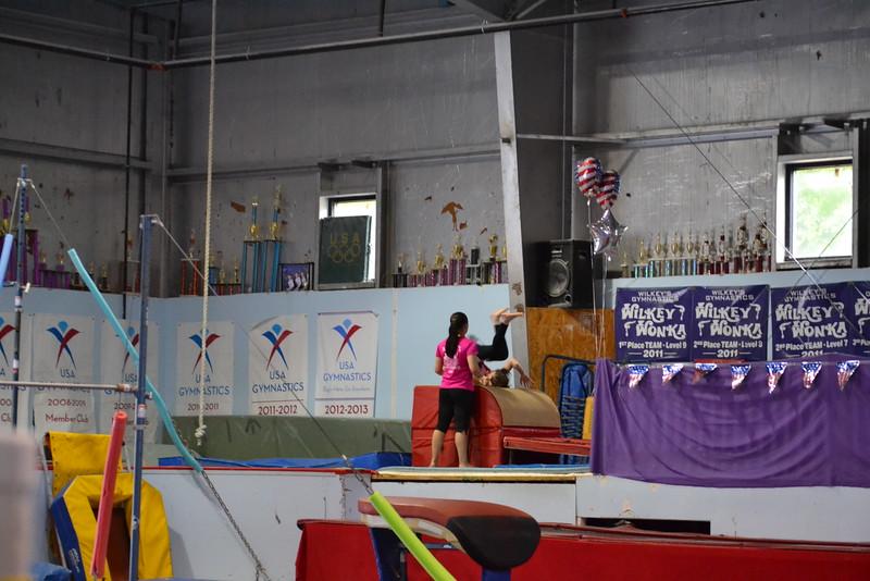 2014 June Gymnastics (11).JPG