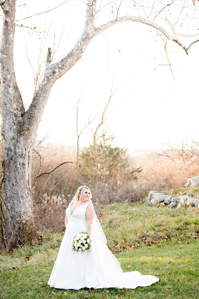Hillary_Ferguson_Photography_Melinda+Derek_Portraits220.jpg