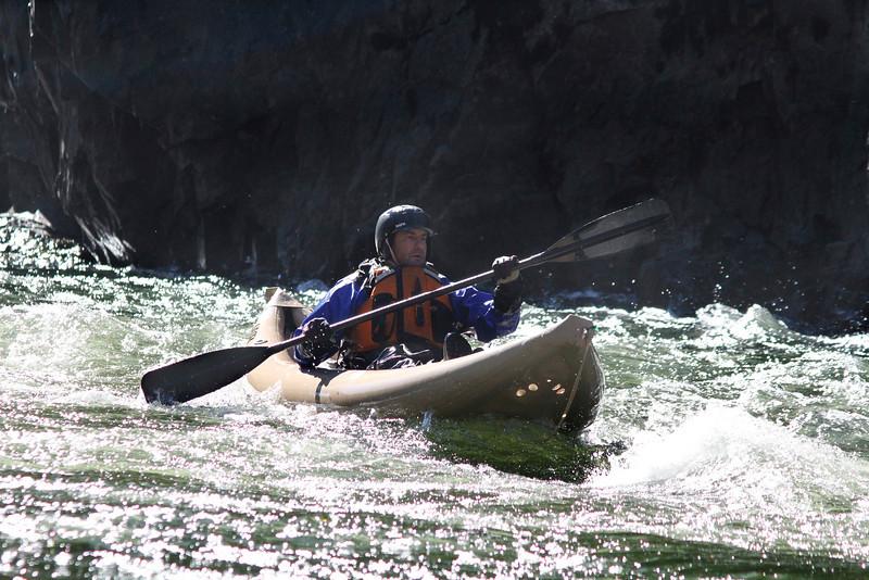 _MG_0741 Jay on Kayak.jpg