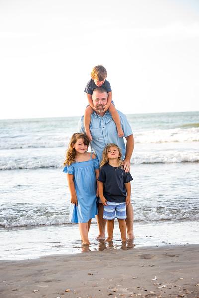 Family beach photos-61.jpg