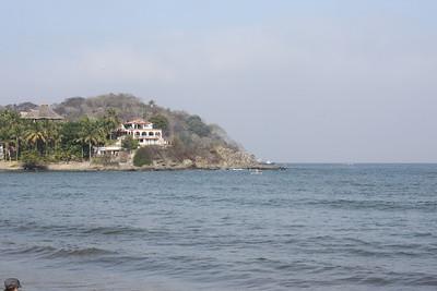 Mexico - 2012
