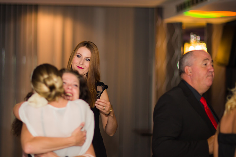 Paul_gould_21st_birthday_party_blakes_golf_course_north_weald_essex_ben_savell_photography-0070.jpg