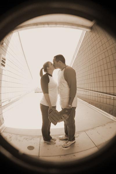 _2_website_couples-06.jpg