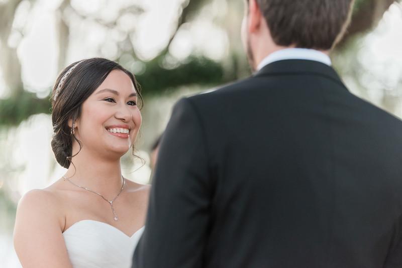 ELP0125 Alyssa & Harold Orlando wedding 746.jpg
