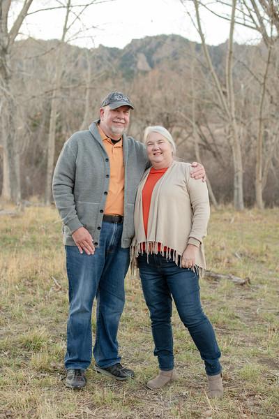 2020-11-18 Malesky and Foord Families 056.jpg