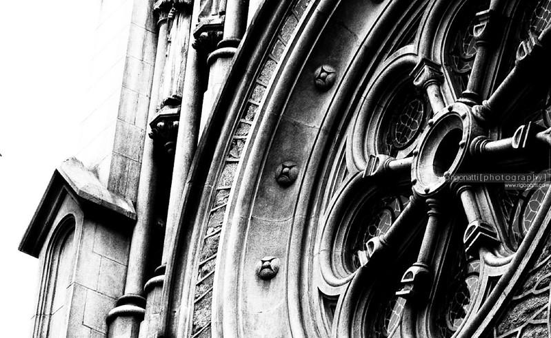 igreja_centro-45.jpg