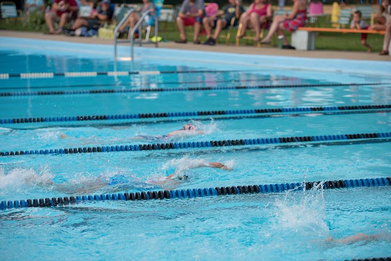 lcs_swimming_kevkramerphoto-774.jpg