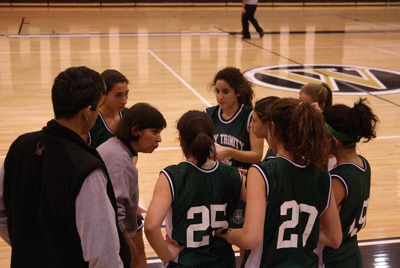 2010-01-08-GOYA-Warren-Tournament_119.jpg