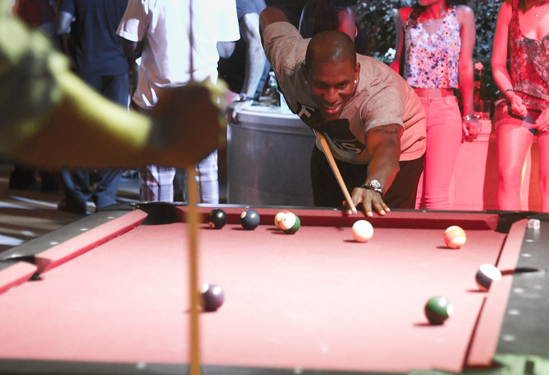 072514 Billiards by thr Pool-2366.jpg