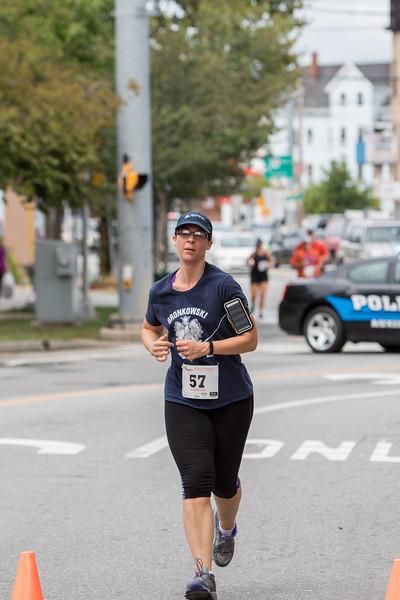 9-11-2016 HFD 5K Memorial Run 0612.JPG