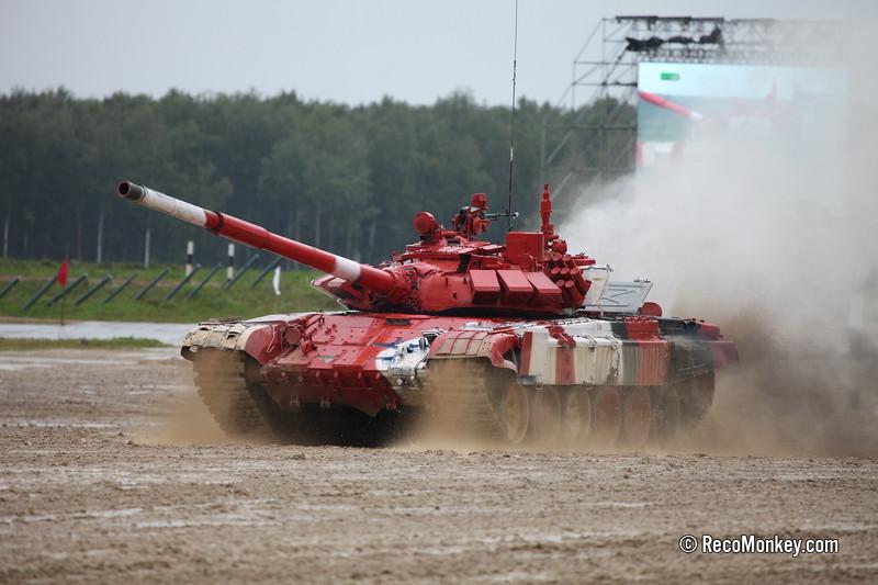 TankBiathlon2019-45.JPG