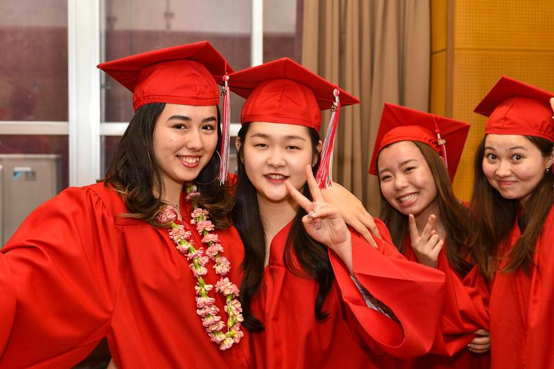 Senior -Graduation-DSC_5333-2018-19.jpg