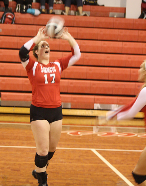 Lutheran-West-Volleyball-vs-Oberlin-2012-9-18--14.JPG