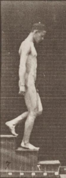 rbm-QP301M8-1887-125a~7.jpg
