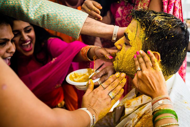 Hindu weddings-5.jpg