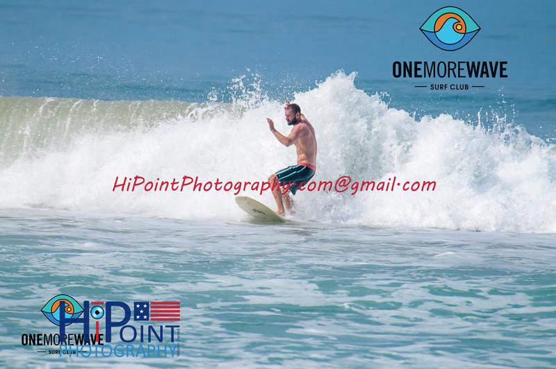 HiPointPhotography-7081.jpg