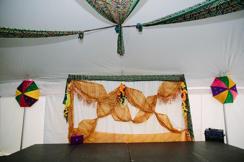 Le Cape Weddings_Preya + Aditya-2.JPG