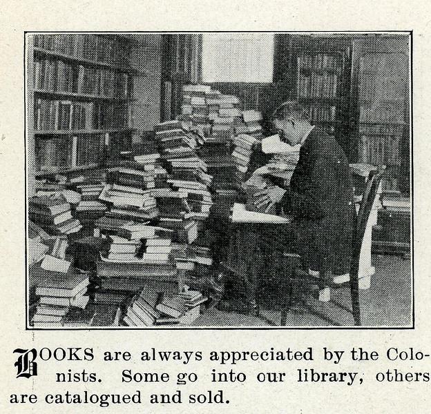 SM Library.jpg