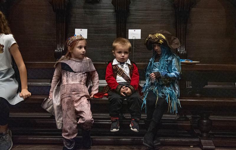 20191030_Halloween_JK_-1240.jpg