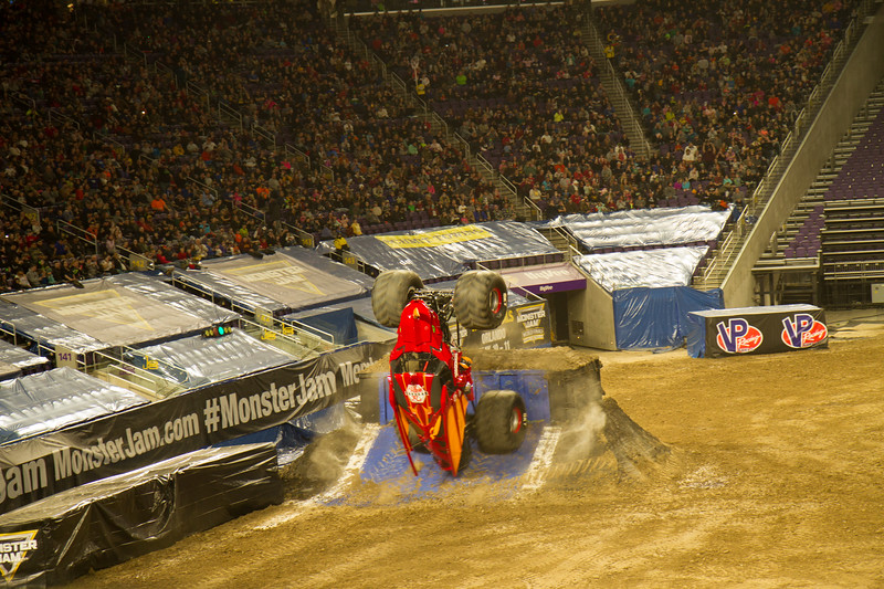 2019-MonsterJam2019-Feb17-2956.jpg