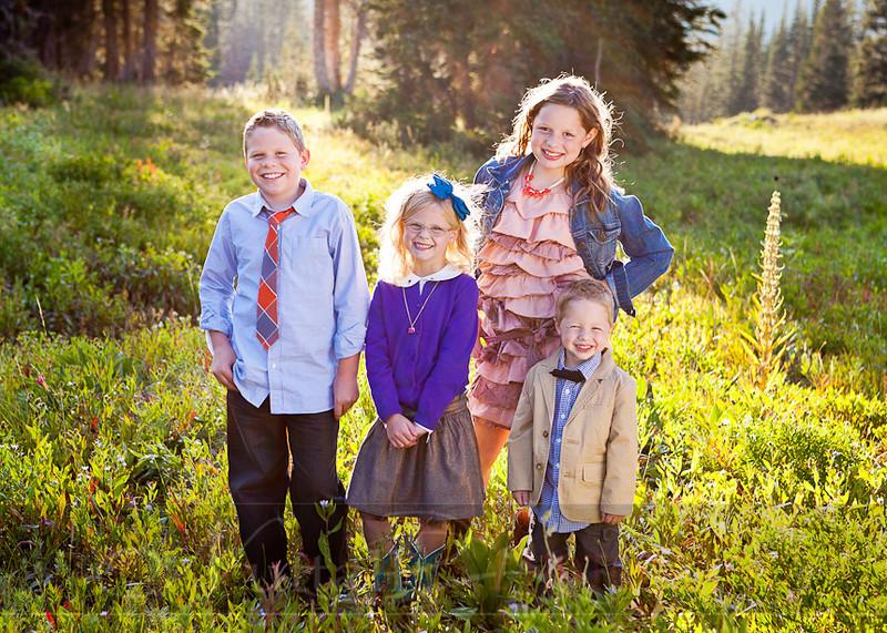 Osmond Family-107.jpg